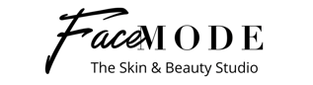 FaceMode The Skin & Beauty Studio